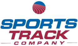 SPORTS TRACK_1_COLOR-01